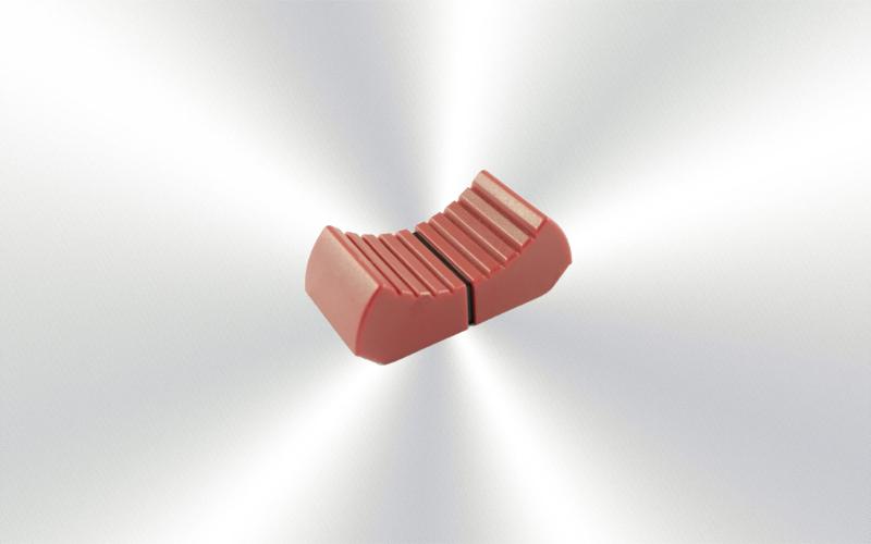 WA84470R (110) - Botón master para Mesa 01V -0035-0015-