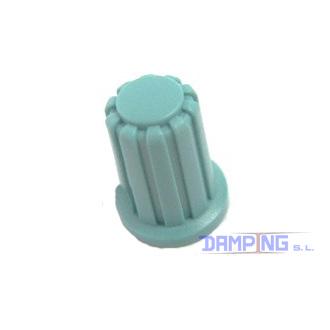WA84480R (110)- Botón encoder 01v96 -0035-0015-