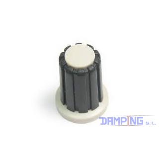 WE94410R (110) - Botón ganancia para mesas m7cl / ls9