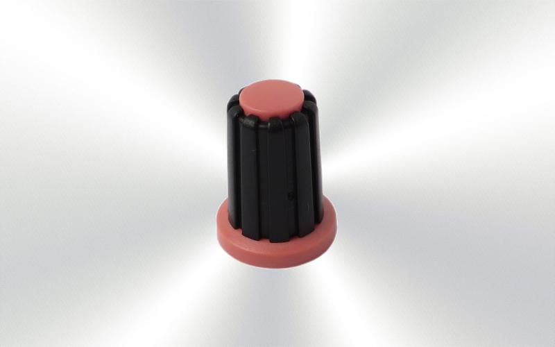 WE94430R (110) - Botón Pan para mesas M7CL / LS9  -0035-0015-
