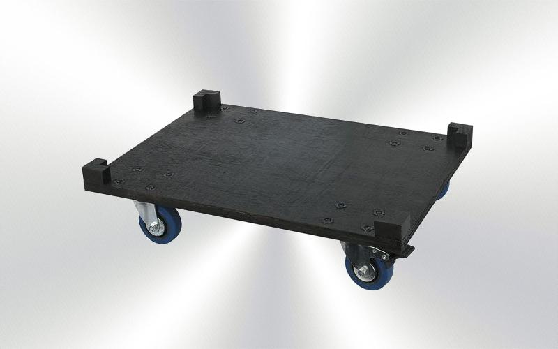 D7005 -Plataforma con ruedas para rack -0025-0010-