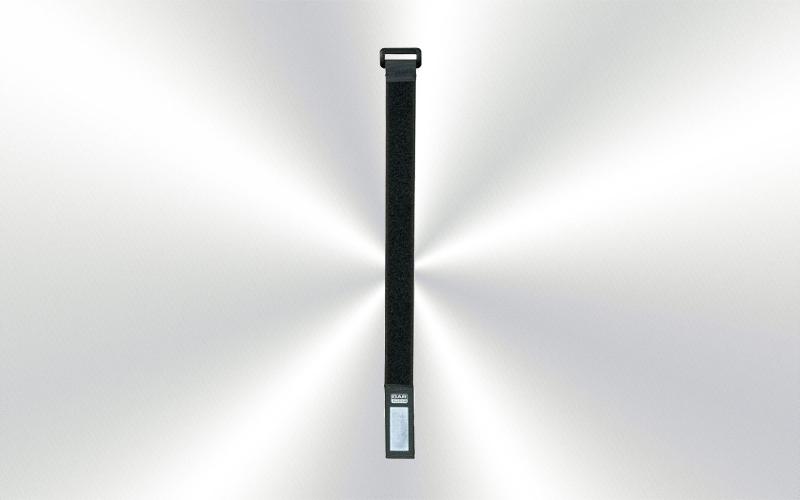 D9576B -Velcro fijación cable 2,5x28cm -0055-0025-