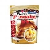 Protein Pancake 1kg Gourmet