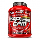 Isoprime CFM 2kg.