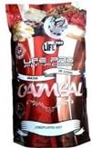 Harina de avena Unflavored 1kg LifePro