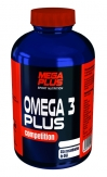 Omega 3 Plus 90 cápsulas