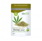 Hemp Seed 300gr