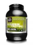 Green Protein 1kg