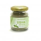 Stevia Polvo 50gr Bio