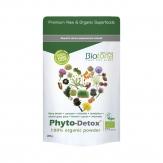 Phyto-Detox 200gr