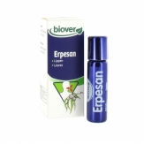 Erpesan 4ml