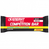 Competition Bar 30gr
