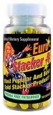 Stacker 4 100 cáps