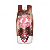 Natural Zero Chocolate Syrut 300ml