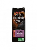 Colombie pur arabica 250g.
