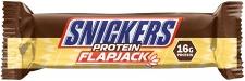 Flapjack Protein Snicker 65gr