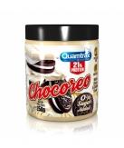 Choco Oreo 21% Protein 250gr