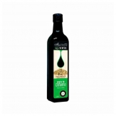 Aceite Cañamo 250ml Bio