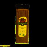 Spaguetti integral de Espelta 500gr Bio