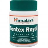 Tentex Royal 60 cáps