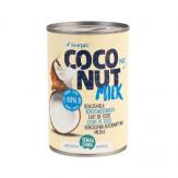 Leche de Coco 400ml Bio