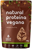 Natural Proteína Vegana 350gr Bio