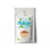 Azúcar Moreno de Caña 500g. Bio
