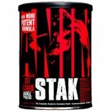 M-Stak 21 packs