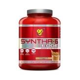 Syntha 6 2.27kg