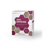 Jalea superfood 16 viales.