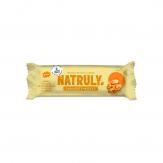Natruly Zanahoria+nueces 40gr Bio
