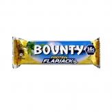 Flapjack Protein Bounty 65gr
