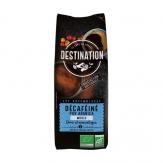 Café Descafeinado Molido 250gr Bio