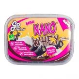 Nano whey 90g