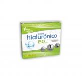 Ácido Hialurónico 150mg 30 cáp