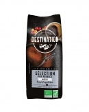 Selection pur arabica 250g.