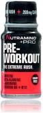 Pre-Workout 60ml