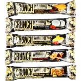 Crunch High Protein 64gr