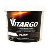 Vitargo Puro 2kg