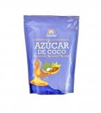 Azúcar de Coco 250 gr. Bio