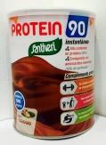 Protein 90 soja 200gr