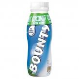 Bounty 250ml