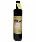 Aceite de Oliva Oliflix 50cl Bio