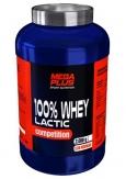 Whey 100% Lactic 2kg
