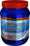 Recuper Power 500gr