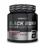 Black Burn Powder 300gr