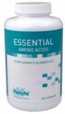 Essential Amino Acids 180 cápsulas