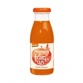 Zumo zanahoria-mango 250ml Bio