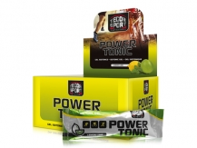 Power Tonic Gel 40gr