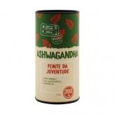 Ashwagandha 125gr Bio